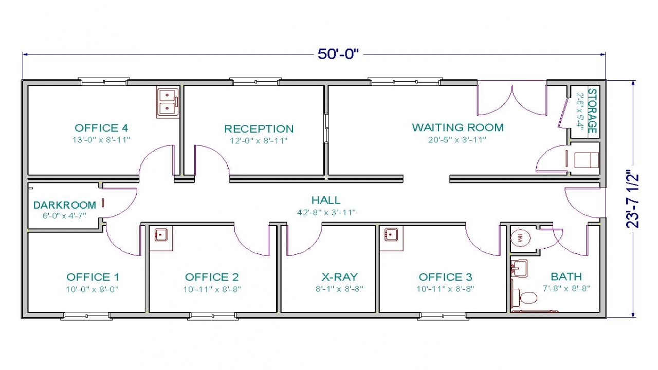 Lyn homarchitects together with Ffbd5ea0dcf06923 Medical Office Floor Plan Medical Office Layout Floor Plans further Floor Plan With  puter  works together with D0ae6a6f2d087bb9 Medical Office Layout Floor Plans Medical Office Floor Plan likewise Chiropractic Office Floor Plans. on small doctor office floor plans