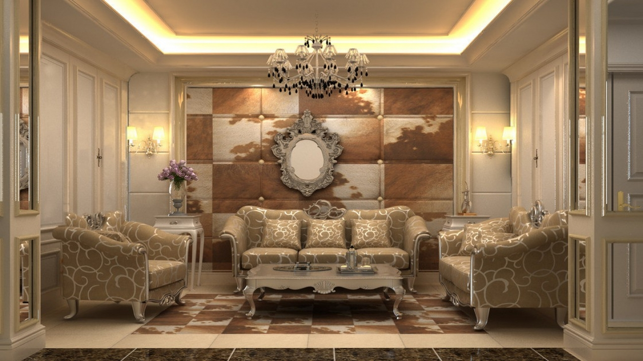 Neoclassical living room interiors victorian style living for 9 x 13 living room