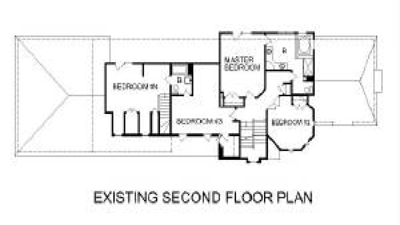 Million Dollar Home Floor Plans Million Dollar Homes In