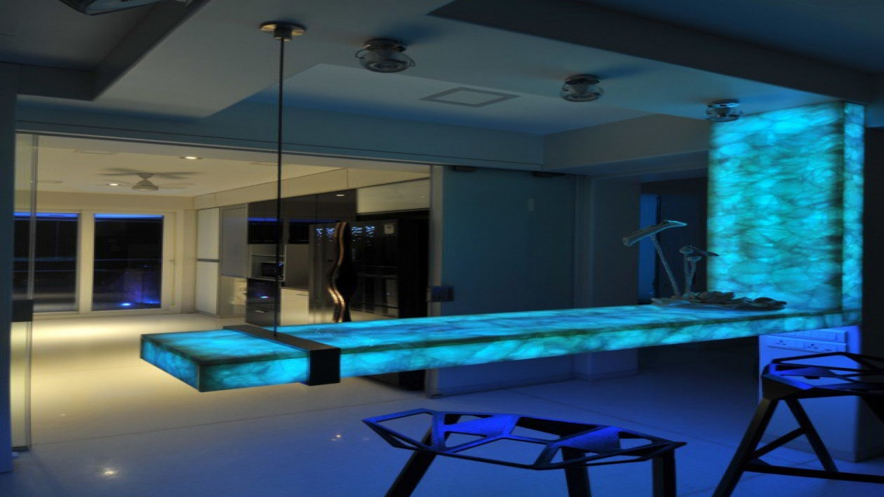 15 high end modern home bar designs for your new home for High end home plans
