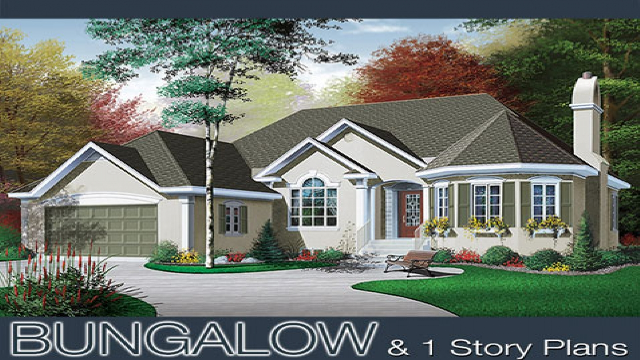 Bungalow house plans philippines design bungalow floor for Small house design with floor plan philippines