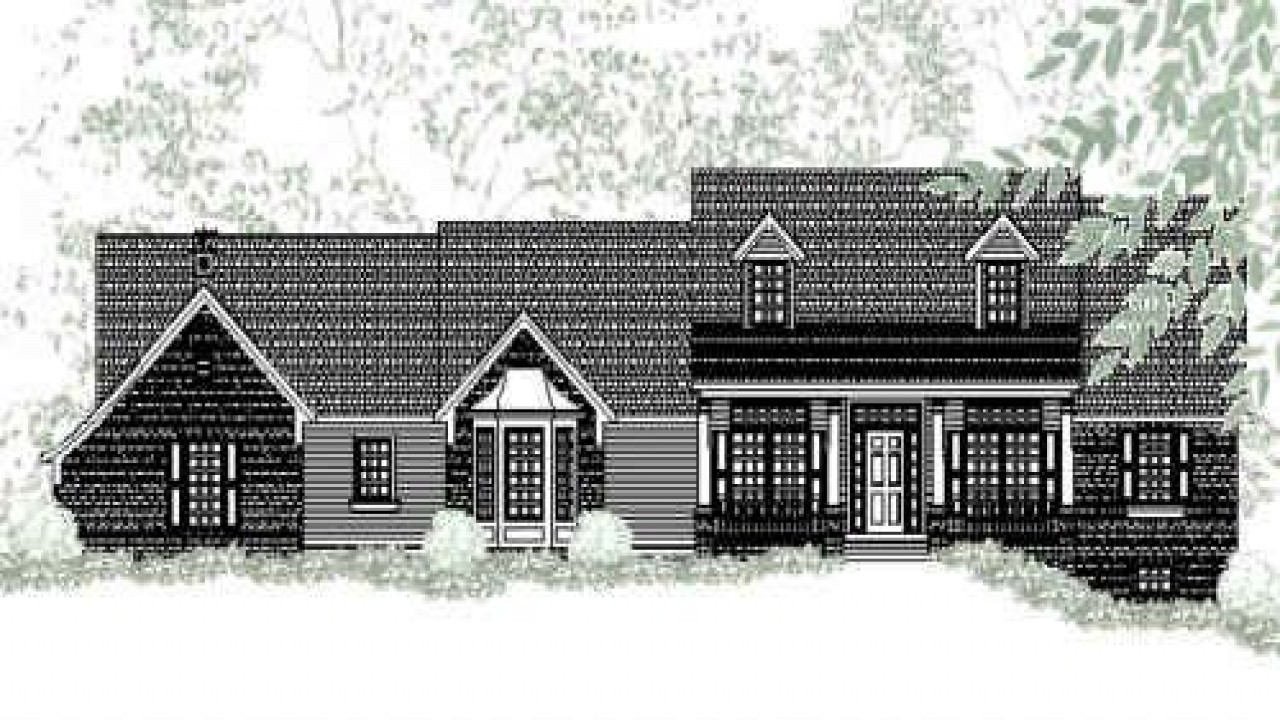 Nantucket style house plans nantucket cottage house plans for Nantucket house plans