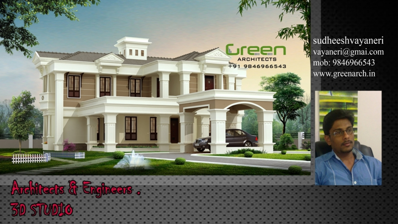 Bungalow house plans bungalows has to plans 40 x 60 house for 40 x 60 house plans india