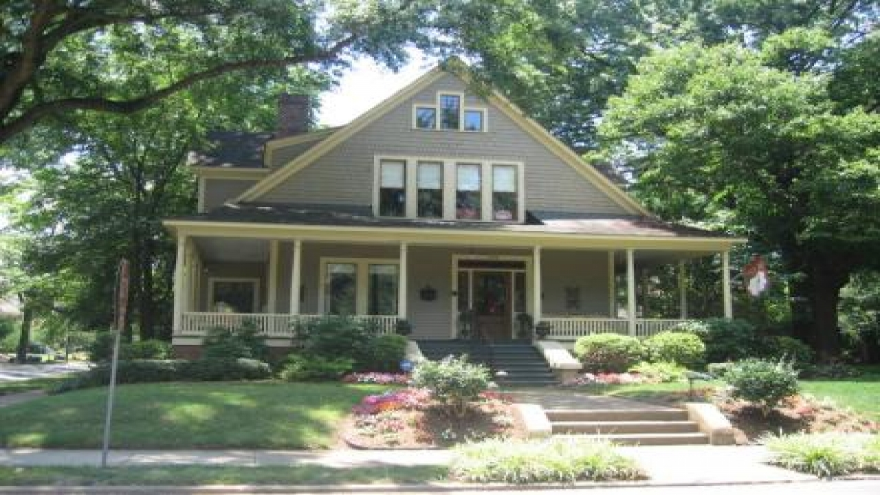 Arts and crafts style architecture arts and crafts style - Arts and crafts style homes ...