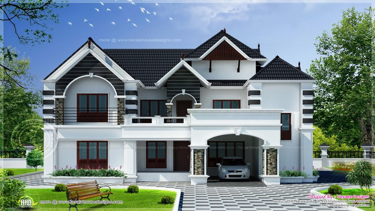 Acadian style house plans house plans colonial style homes for Colonial home builders
