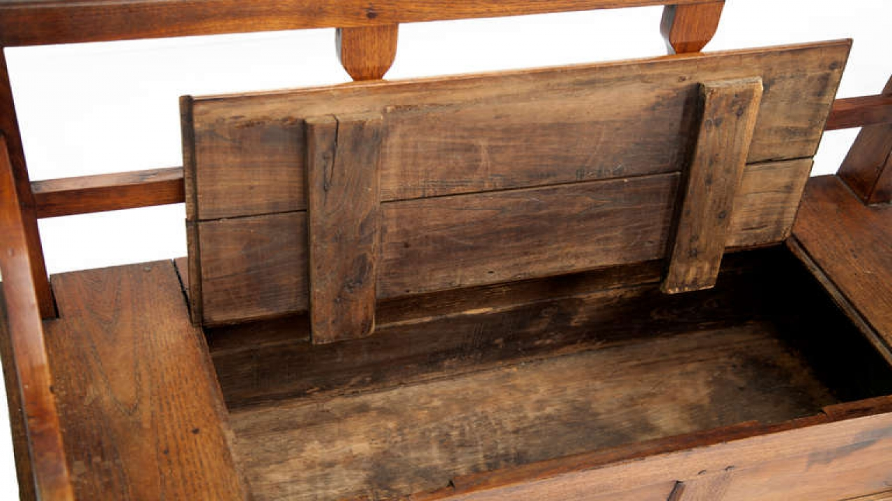 Early American Furniture Styles Early American Colonial
