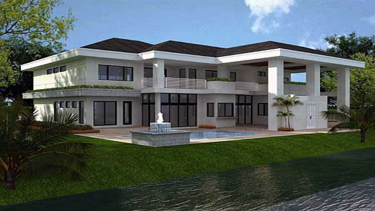 Florida Style House Plans For Home Old Florida Style House