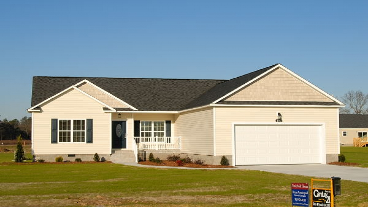 Brick Attached Garage Addition Attached Garage House Plans