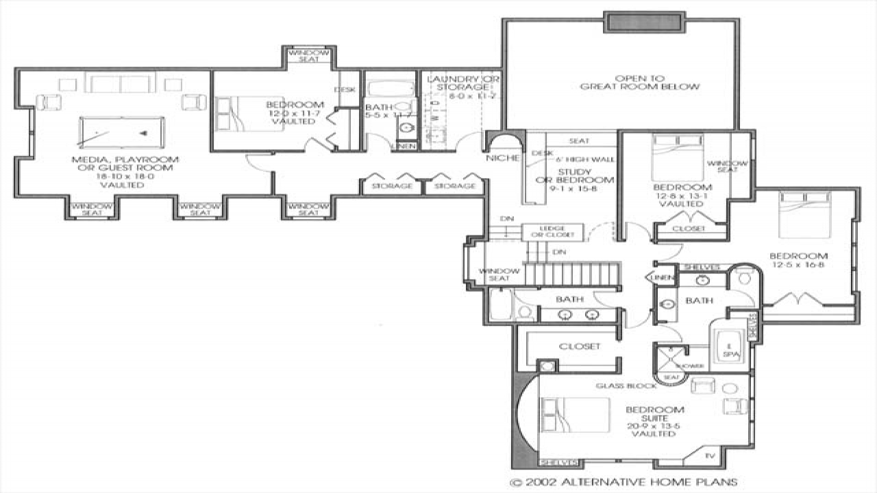 Alternative building homes alternative home designs plans for Alternative house designs