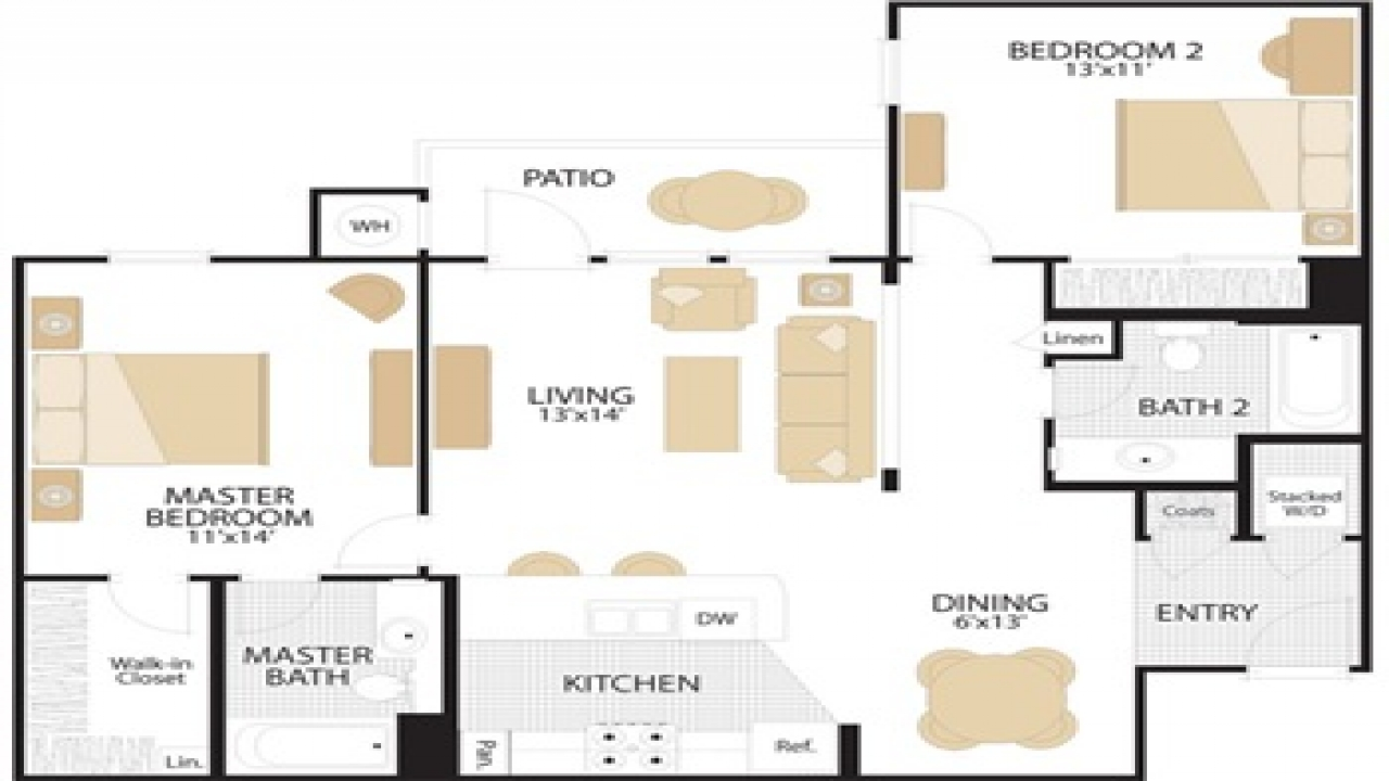 Current White House Floor Plan Obama White House Current