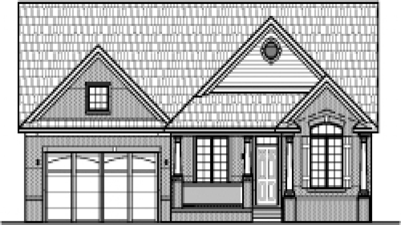 2000 square feet 2 story house plans 2000 square foot room for 2000 sq ft house plans 2 story