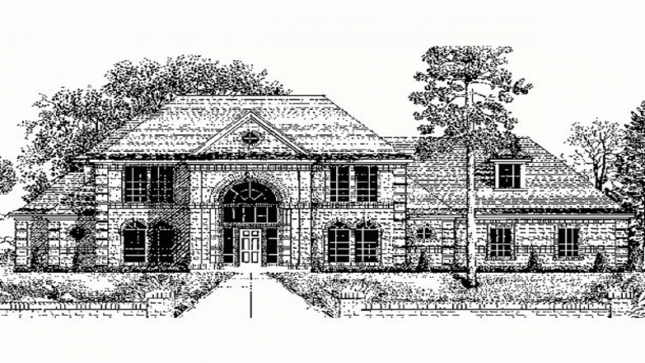 south louisiana acadian style homes floor plans html with B2d2ad163147b60d Georgian Style House Plans Creole Style House Plans on 8bf0d0bc8cc3d890 Georgian Mansion House Plans Georgian Style House Plans together with E3c70adcfd53b356 furthermore Acadian Style Home as well D5b6226431a3e9c7 in addition Roomy French Country Home Plan 56367sm Acadian South Louisiana 10.