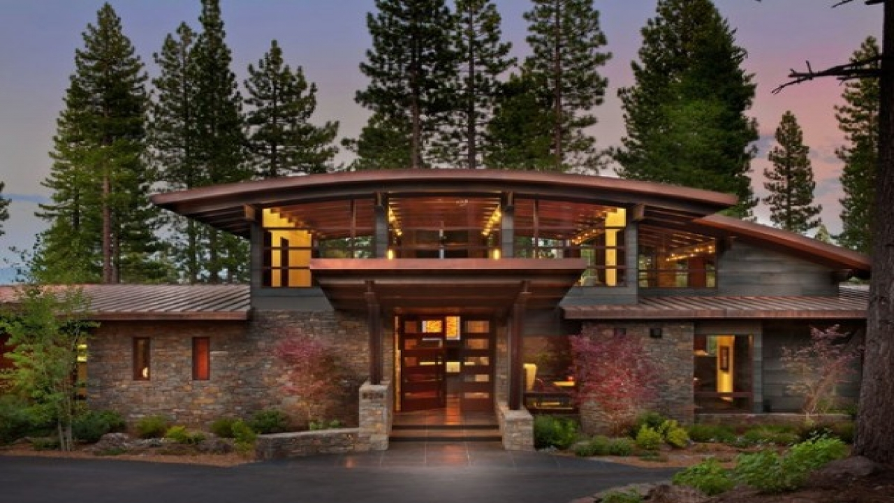 log-homes-lake-tahoe-lake-tahoe-home-designs-lrg-8869e8410340f9cb Pa Tahoe House Plan on virginia town house, forester house, tommy hilfiger's house, denali house, century house, villager house, cheyenne house, pilot house, ranger house, airstream house, casita house, escape house, classic house, lake house, nova house, sequoia house, patriot house, kalahari house, aristocrat house,