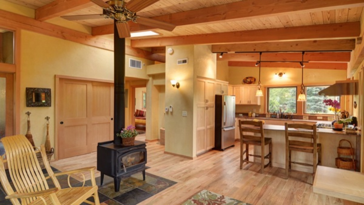 800 Sq Ft Tiny House 800 Square Foot House 800 Square