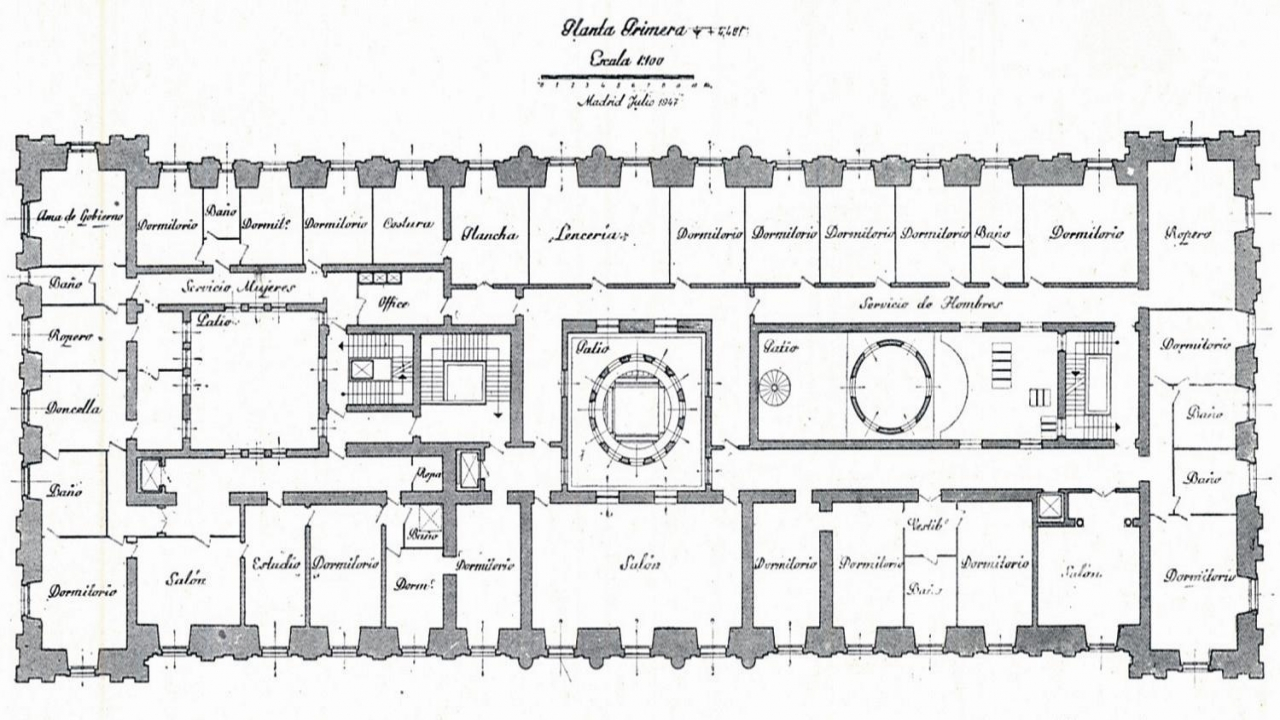 Abandoned victorian mansions victorian castle mansion for 11th century castles floor plan