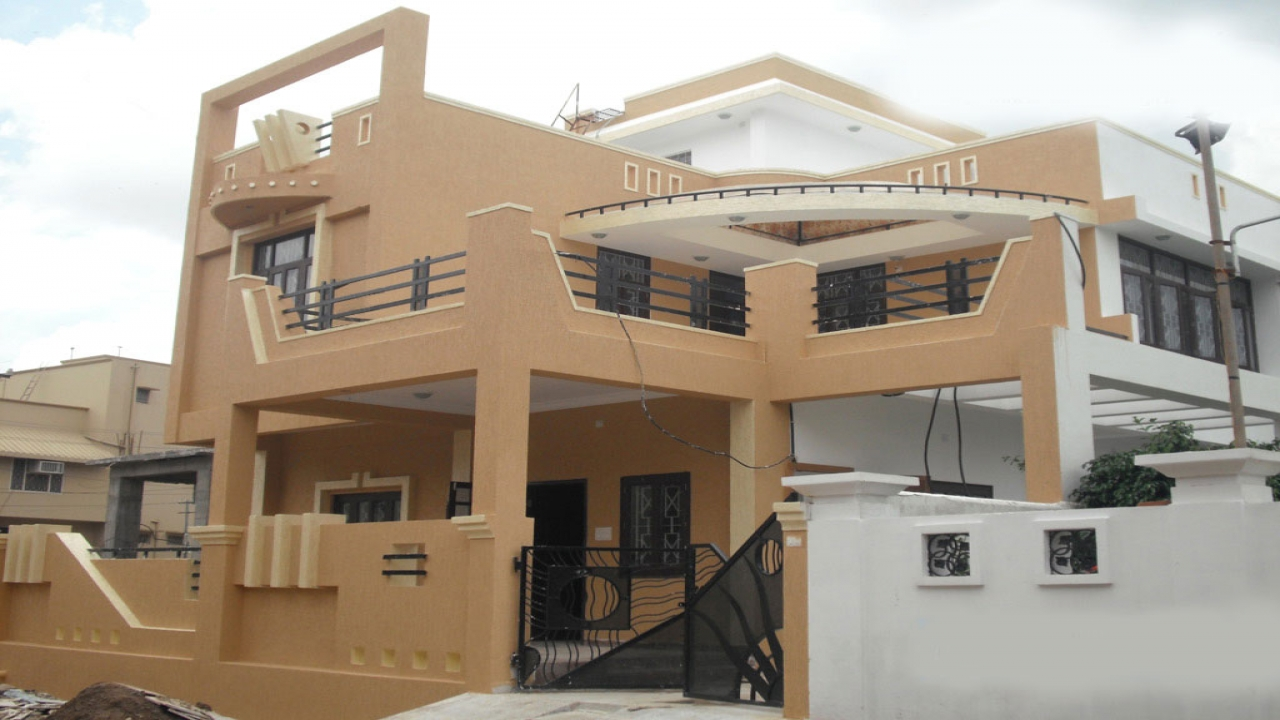 In pakistan 5 marla house design pakistani house designs for 10 marla home designs in pakistan