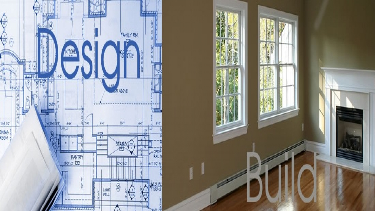 Build Your Own Custom Home Design Build Custom Homes