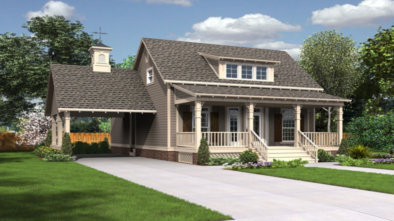 Small ranch house plans small home plan house design cool for Small ranch homes