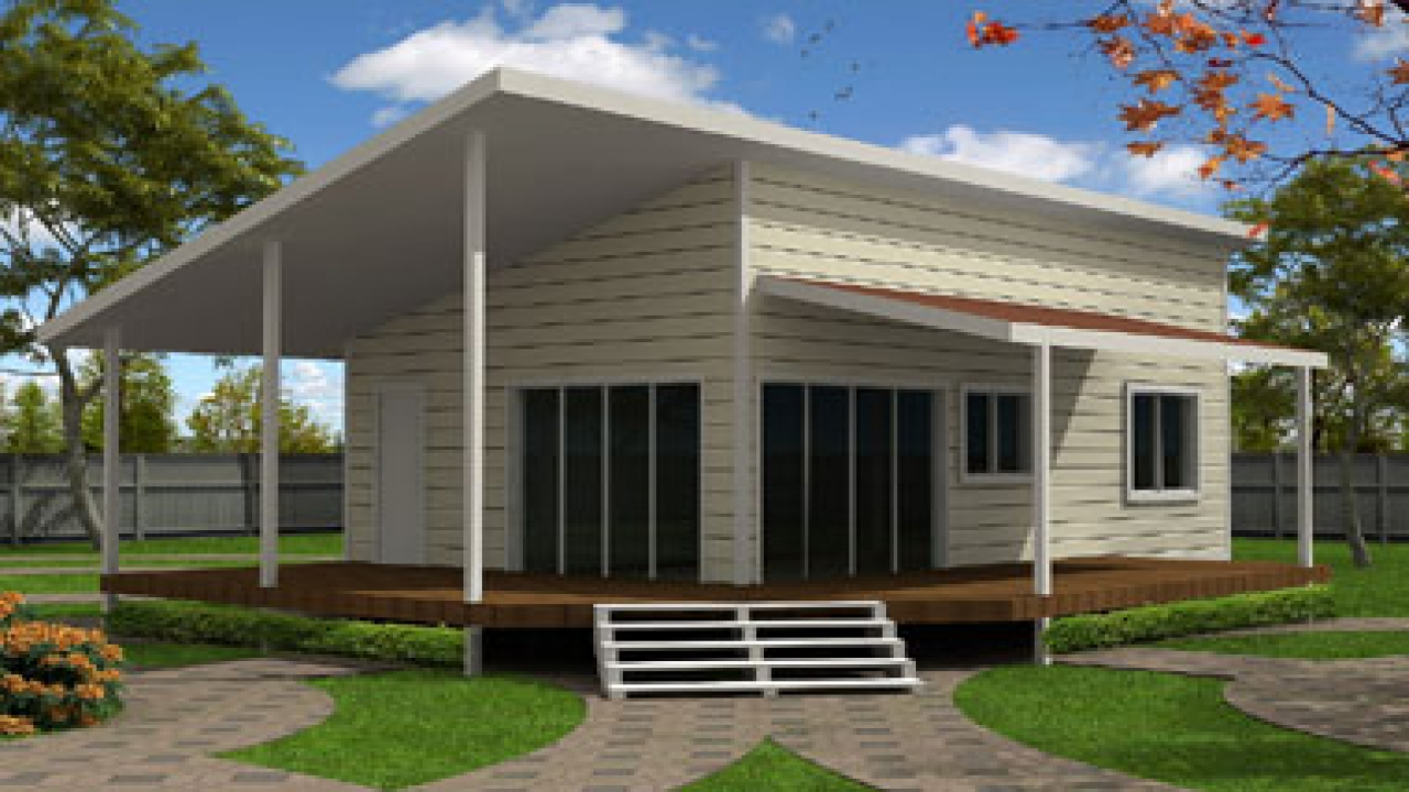 Cheap Cabins To Build Yourself Inexpensive Small Cabin: Cheap Home Building Kits Cheap House Kits, Cabins Designs