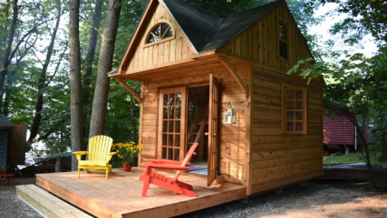 Small Cabin Shed Plans Simple Small House Floor Plans