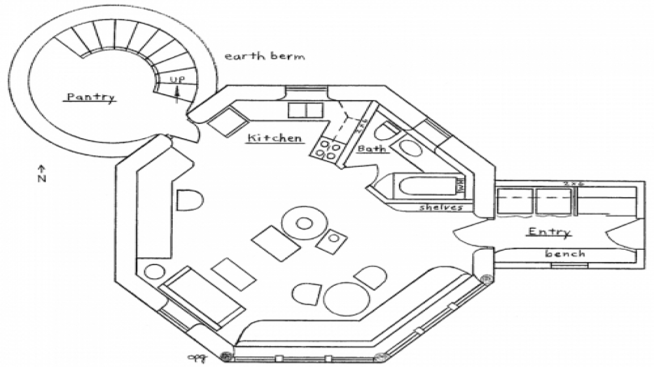 Cool house plans home plans cool house floor plans cool for Coolhouseplans com