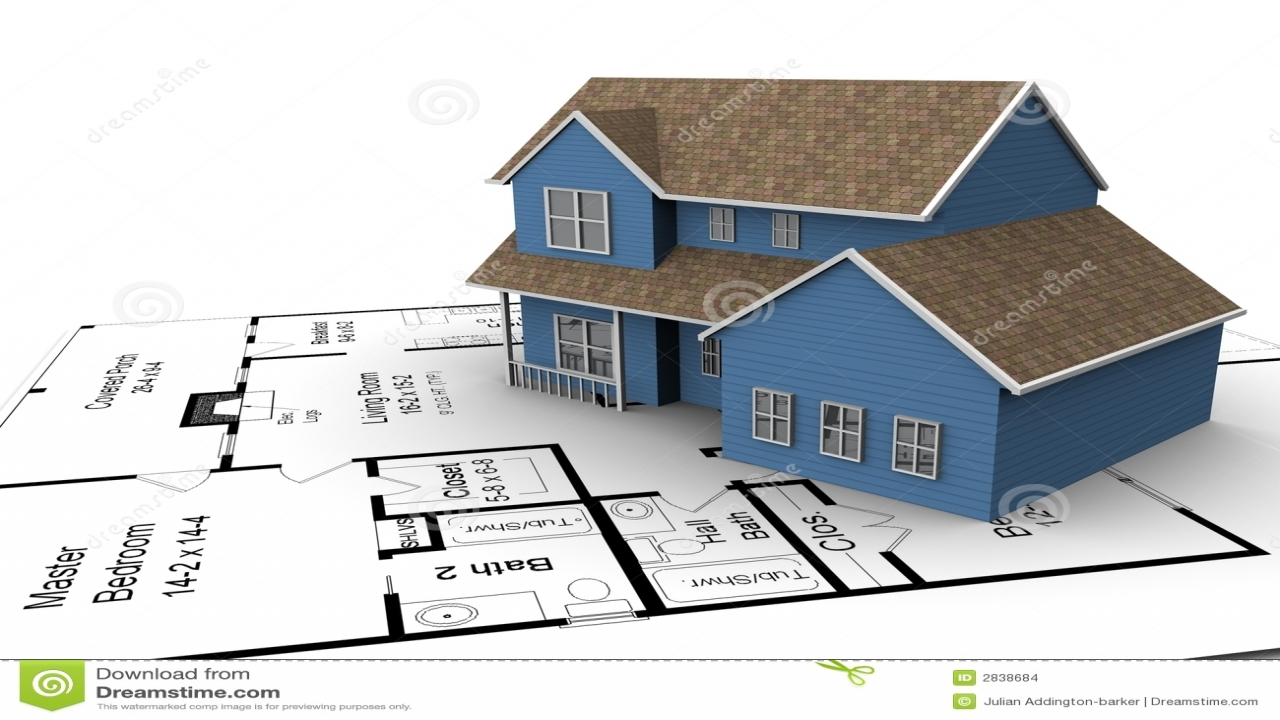 New home construction websites new home construction plans for Latest design house plan