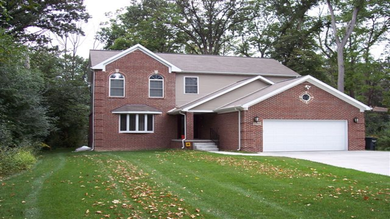 Michigan Modular Homes Floor Plans And Prices Clayton
