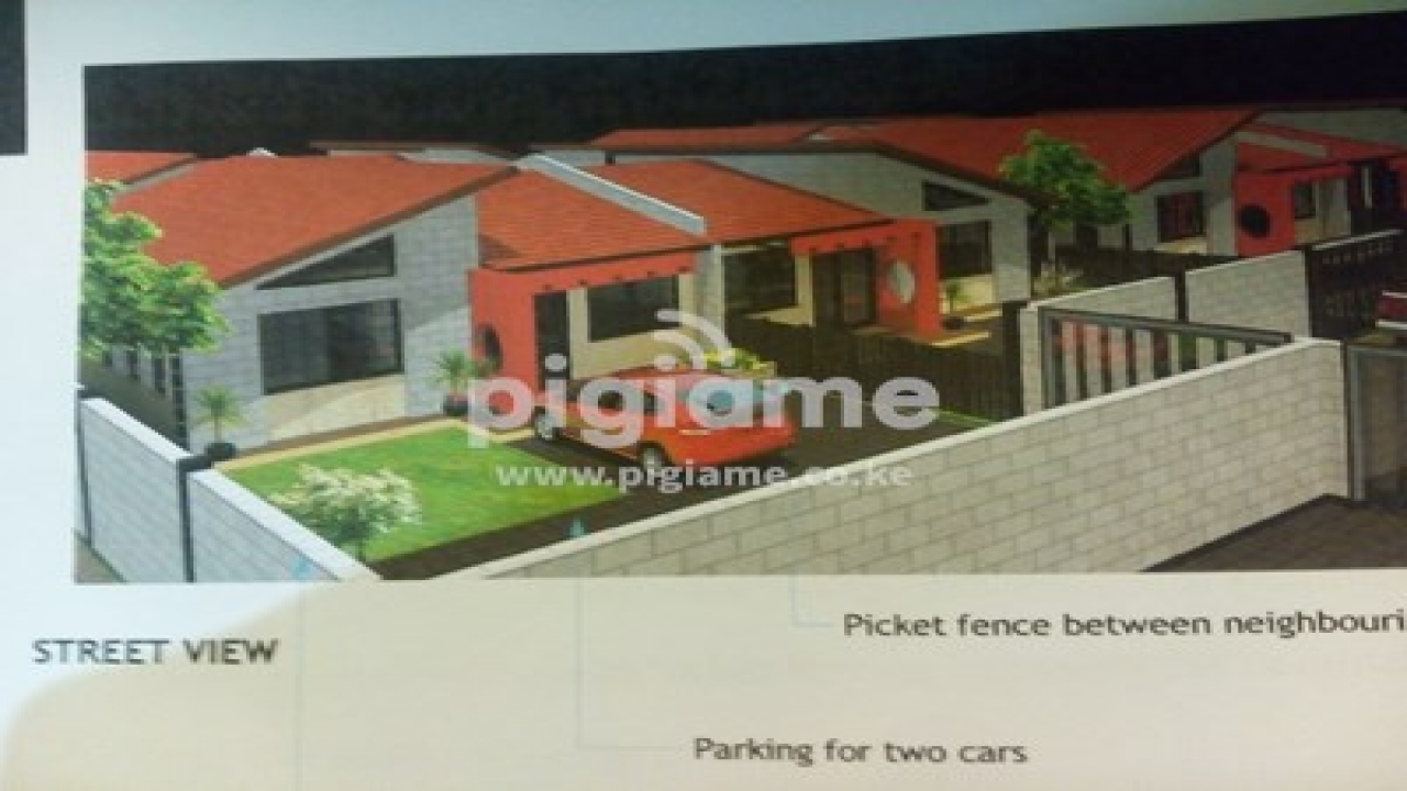 bungalow style homes for sale bedroom bungalows for sale nairobi houses for sale