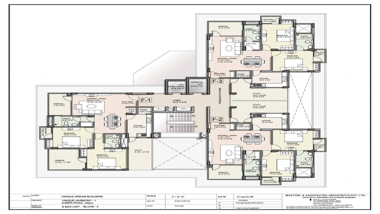 Luxury penthouse floor plans unique apartment floor plans Weird floor plans