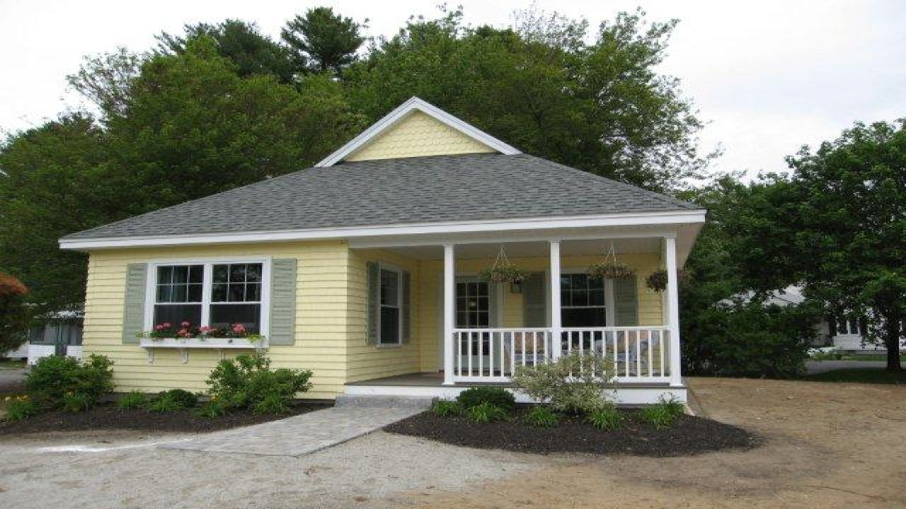 Cottage Style Modular Homes Modular Home Plans Country