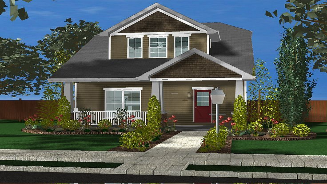 2 story bungalow house plans 2 story bungalow house plans for 2 story bungalow house plans