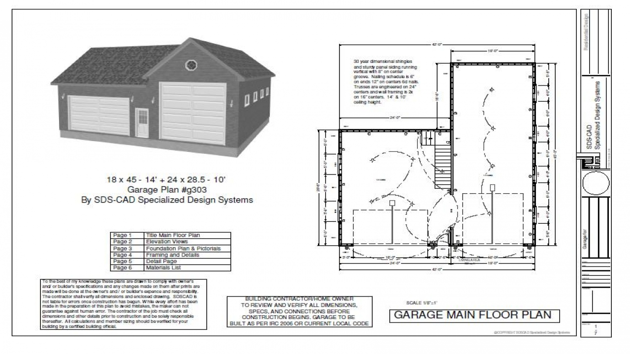 24 x 28 cabin plans 24 x 28 house plans cabin plans with for 24 x 28 garage plans