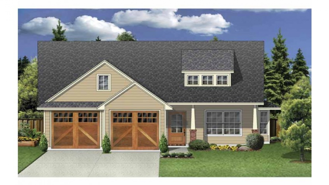 Award winning craftsman house plans craftsman house plans for 1500 sq ft craftsman house plans