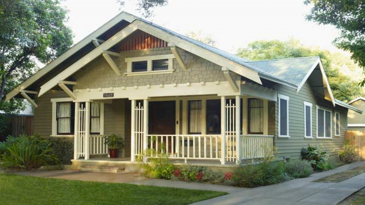 Craftsman Style Exterior Paint Colors Craftsman Style House Paint Colors Craftsman Style Houses