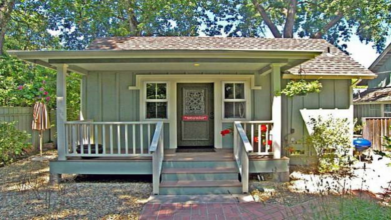 Decorating a 600 square foot house search results for 600 square foot home