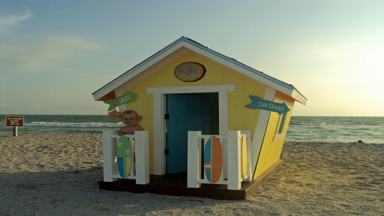 Unique Small House Plans Beach Modern Small House Plans ...