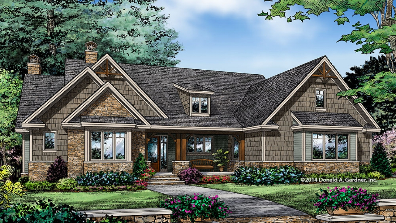 Vintage craftsman house plans small craftsman house plans Contemporary craftsman home plans