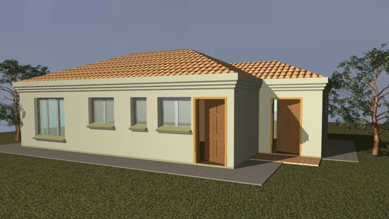 African house plans south africa house plans designs for African house plans