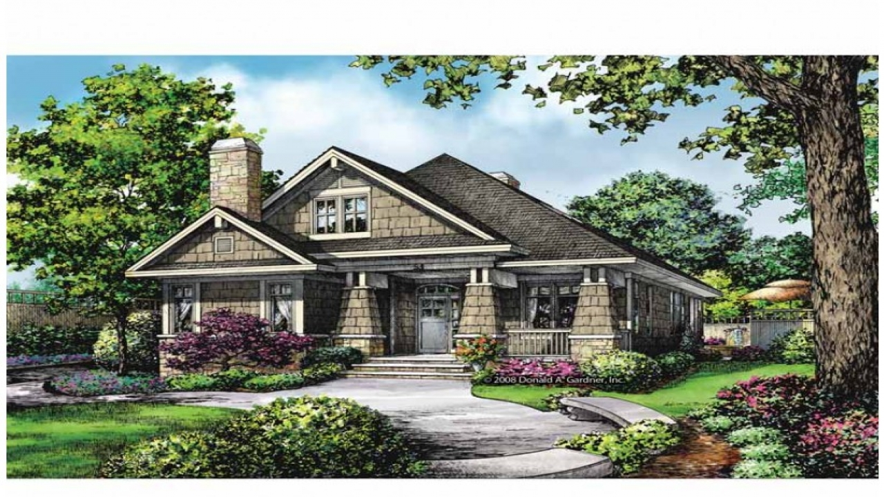 Georgian style house craftsman style bungalow house plans for Georgian style home designs