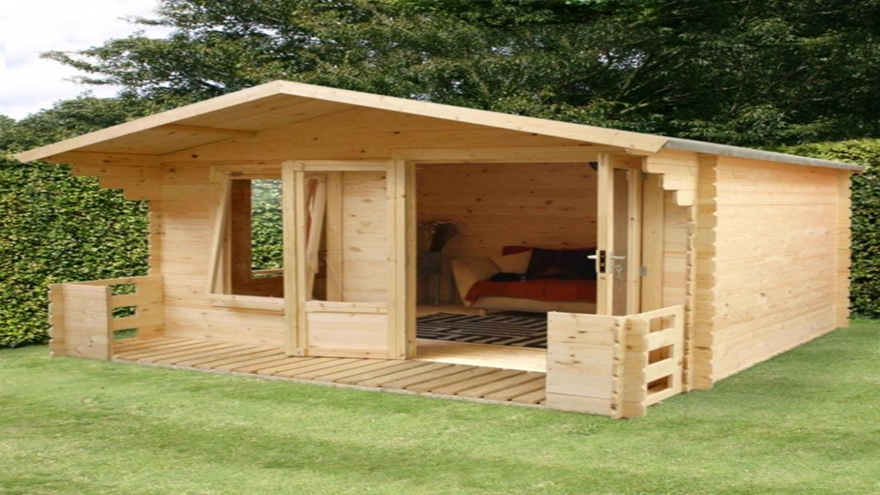 Log cabin kits 50 off log cabin kits small hunting log for Log cabin packages for sale