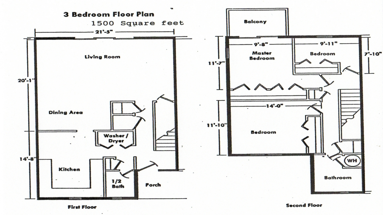 10 bedroom house floor plans designs mansion bedrooms two for 10 bedroom house plans