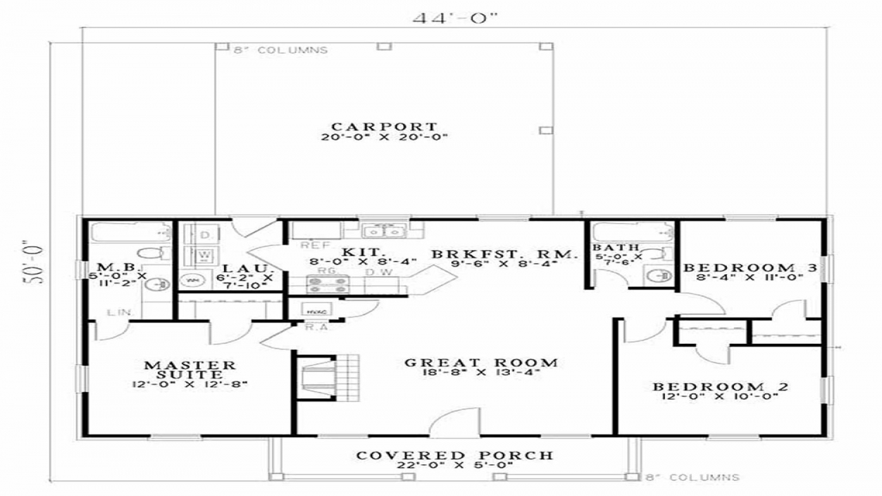 Ranch House Plans Sq Ft on 1600 sq ft ranch house plans, 2400 sq ft ranch house plans, 3500 sq ft ranch house plans, 1300 sq ft ranch house plans, 700 sq ft ranch house plans, 1900 sq ft ranch house plans, 5000 sq ft ranch house plans, 1450 sq ft ranch house plans, 800 sq ft ranch house plans, 1700 sq ft ranch house plans, 3000 sq ft ranch house plans, 4000 sq ft ranch house plans, 1800 sq ft ranch house plans, 1200 sq ft ranch house plans, 1000 sq ft ranch house plans, 3200 sq ft ranch house plans, 2200 sq ft ranch house plans, 1400 sq ft ranch house plans, 1500 sq ft ranch house plans, 2000 sq ft ranch house plans,