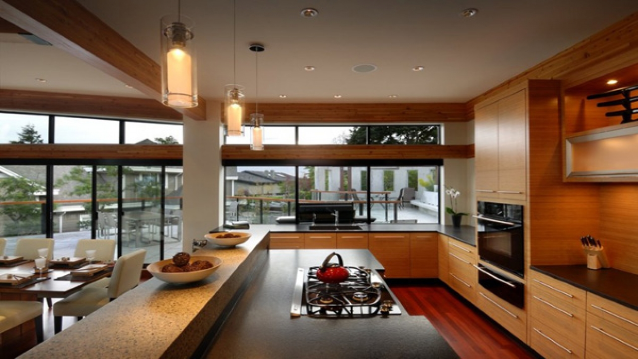 House plans with kitchen windows ranch house plans with for House plans with kitchen windows