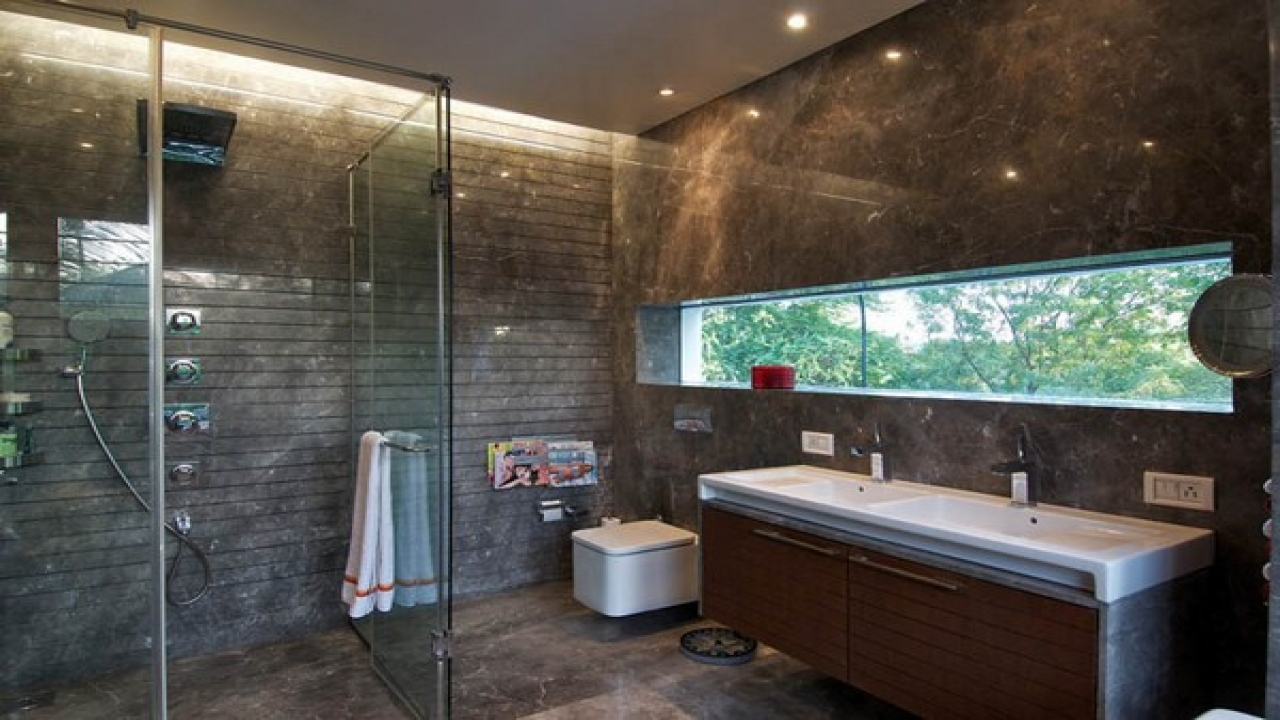 Indian Bathroom Shower Designs Shower Designs For Small Bathrooms Stylish Bungalow Designs