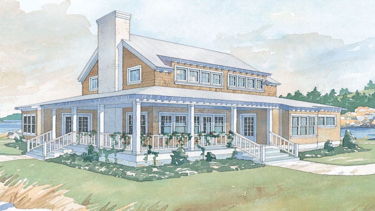 Southern living coastal house plans coastal house plans Coastal living house plans