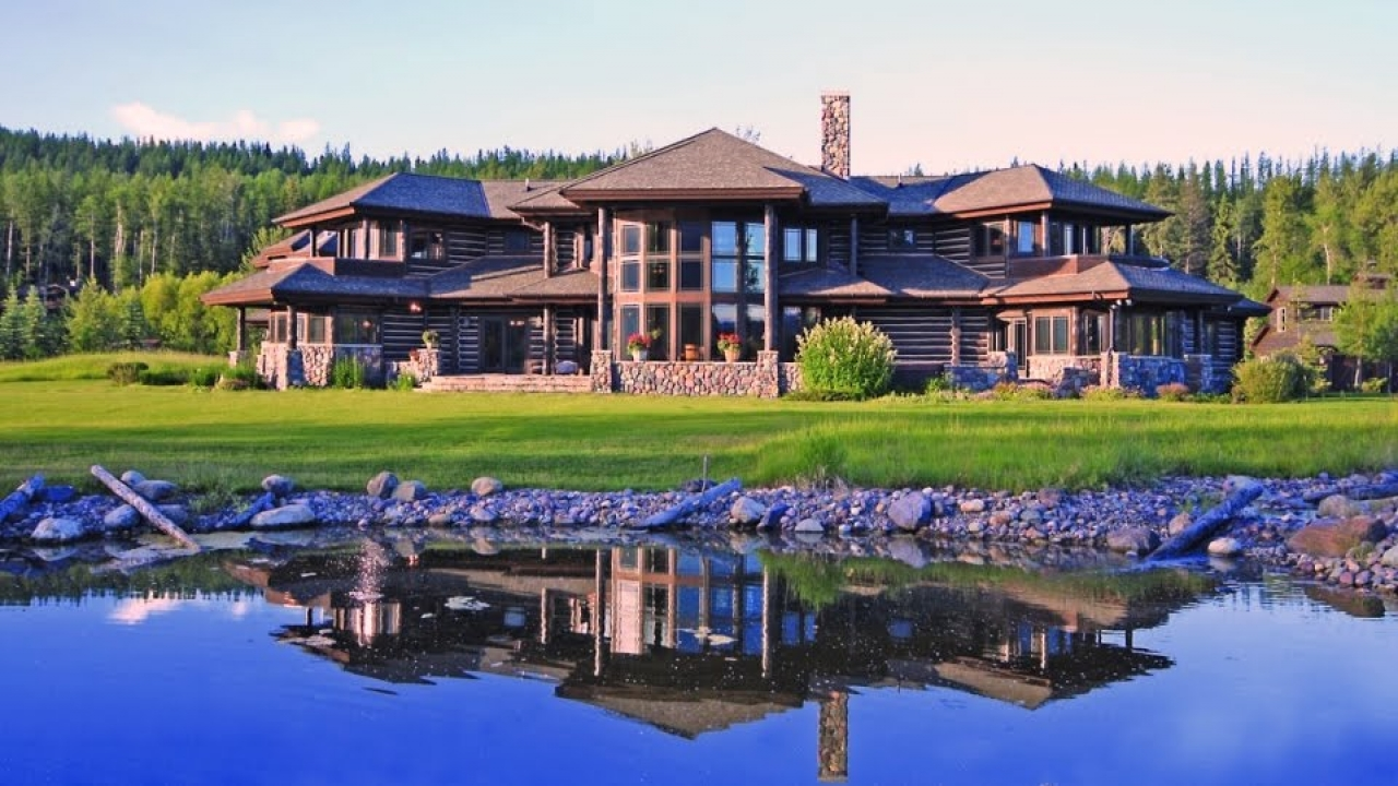 biggest-luxury-log-home-luxury-log-cabin-home-lrg-e78a2b8157e3fe57 Vacation Home Plans Mountain View on mountain view home designs, mountain view log home plans, waterfront vacation home plans,