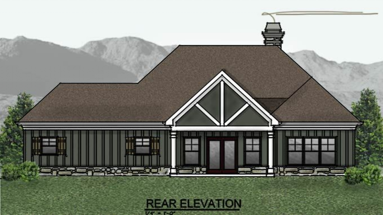 one story cabin plans economical small cottage house plans small cottage house 21066