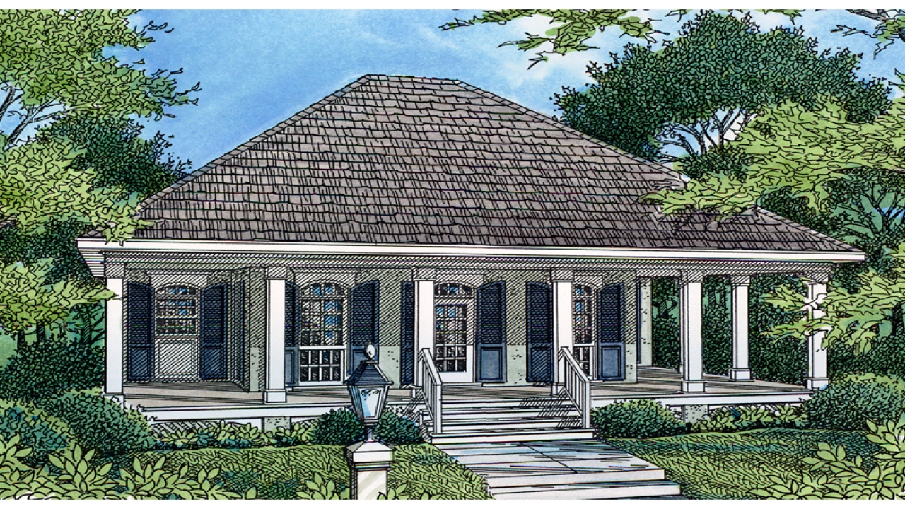 English cottage house plans country cottage house plans for Cottage house plans with porch
