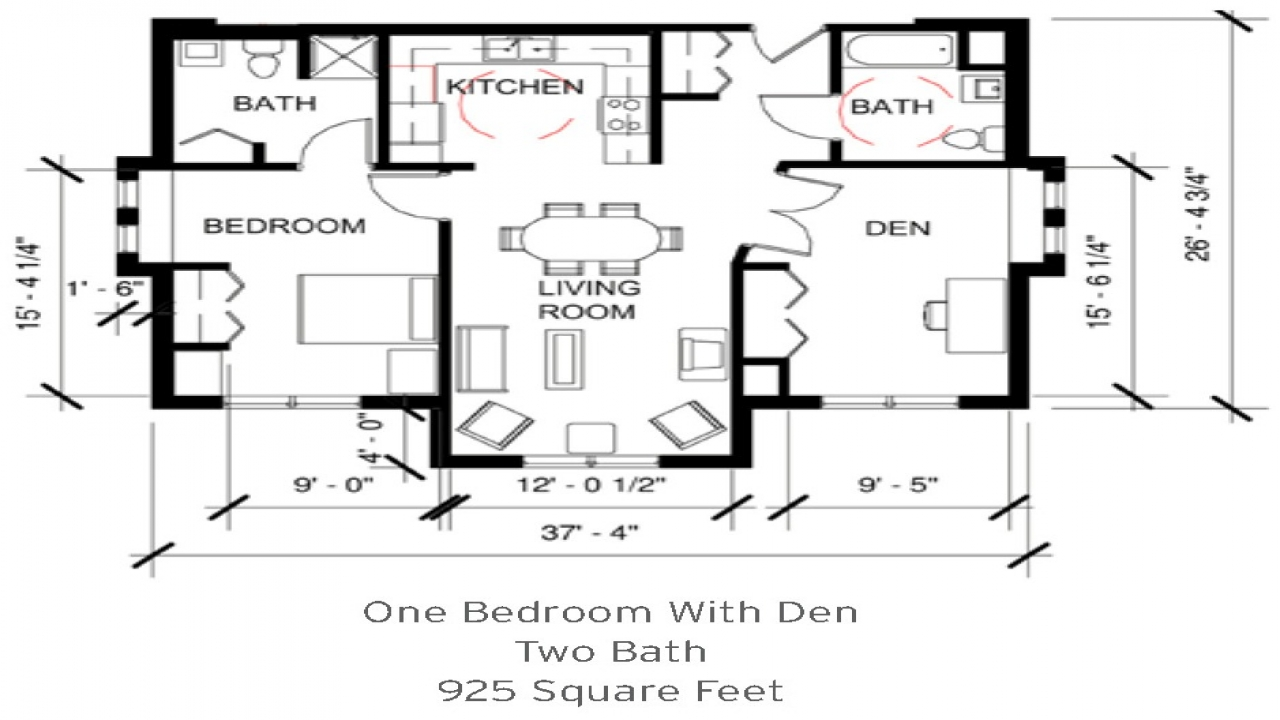 Lakefront apartment floor plans lakefront cottage floor for Lakefront home floor plans