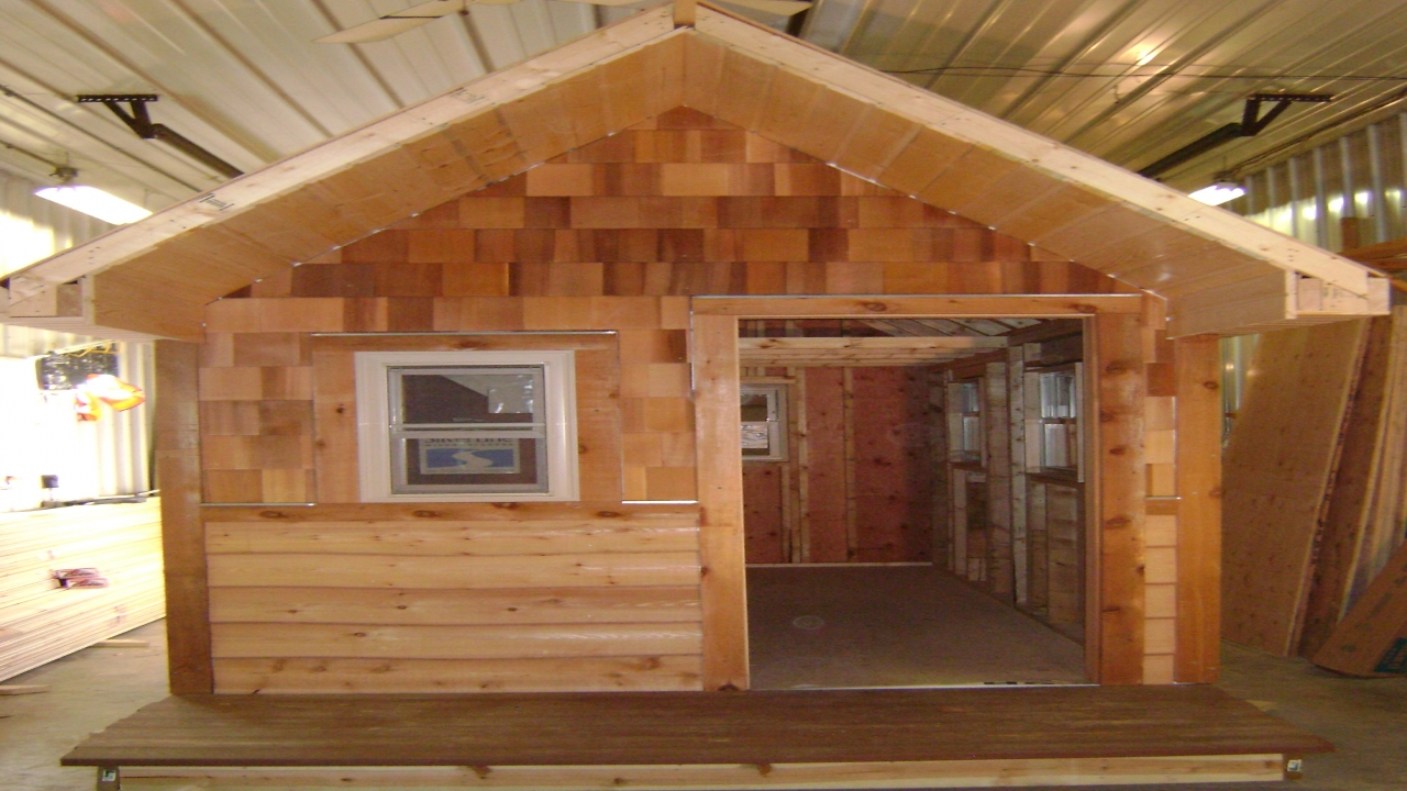 portable cabins on wheels tiny green cabins tiny cabins. Black Bedroom Furniture Sets. Home Design Ideas